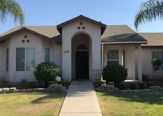 Pre Foreclosure in Delano 93215 20TH AVE - Property ID: 1413720215