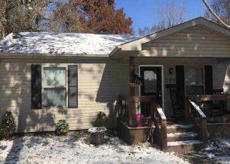 Pre Foreclosure in Metropolis 62960 BROOKLANE ST - Property ID: 1413820967