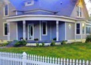 Pre Foreclosure in Syracuse 67878 N JOHNSON ST - Property ID: 1413884460