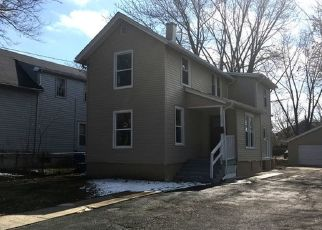 Pre Foreclosure in Aurora 60505 SPRING ST - Property ID: 1413900672