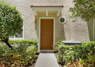 Pre Foreclosure in Jupiter 33458 MORNING DEW CIR - Property ID: 1413914686