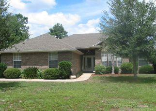 Pre Foreclosure in Jacksonville 32234 COUNTY ROAD 217 - Property ID: 1413954987