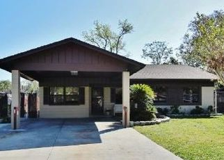 Pre Foreclosure in Jacksonville 32244 BANYAN DR - Property ID: 1413961998
