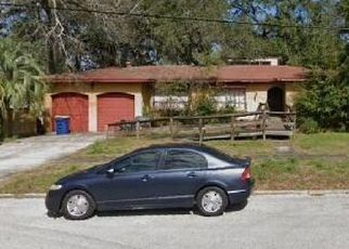 Pre Foreclosure in Jacksonville 32277 SAINT ISABEL DR - Property ID: 1413962420