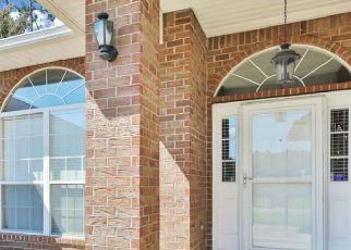 Pre Foreclosure in Jacksonville 32221 GUARDIAN DR - Property ID: 1413969426