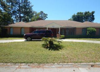 Pre Foreclosure in Jacksonville 32217 VILLA SAN JOSE DR - Property ID: 1413976432