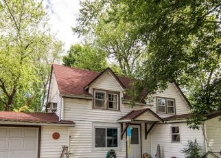 Pre Foreclosure in Glenwood 51534 TOWNSEND ST - Property ID: 1413989126