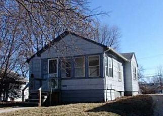 Pre Foreclosure in Des Moines 50313 5TH AVE - Property ID: 1413990454
