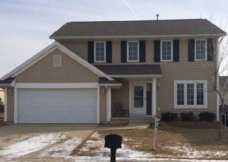 Pre Foreclosure in Marion 52302 LENNON LN - Property ID: 1414009278