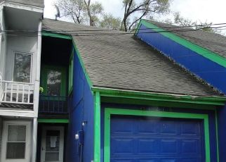 Pre Foreclosure in Des Moines 50316 SAMPSON ST - Property ID: 1414012793