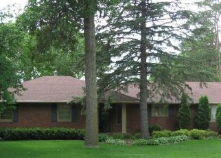 Pre Foreclosure in Sioux City 51104 DOUGLAS ST - Property ID: 1414049578