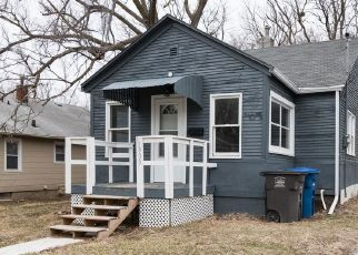 Pre Foreclosure in Des Moines 50314 LINCOLN AVE - Property ID: 1414076289