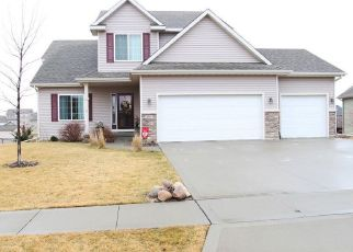 Pre Foreclosure in Ankeny 50023 NW 6TH ST - Property ID: 1414084621