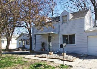 Pre Foreclosure in Des Moines 50315 MAISH AVE - Property ID: 1414093371