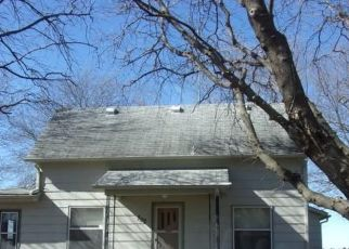 Pre Foreclosure in Walnut 51577 PACIFIC ST - Property ID: 1414155118