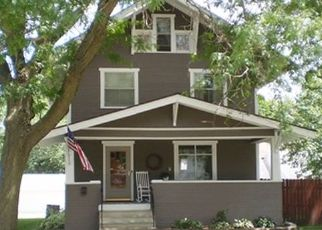 Pre Foreclosure in Hampton 50441 4TH ST SE - Property ID: 1414177460