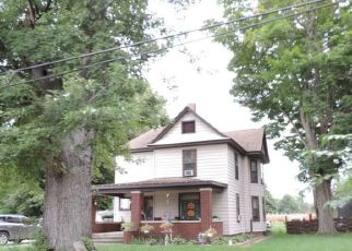 Pre Foreclosure in Union Mills 46382 UNION ST - Property ID: 1414214248