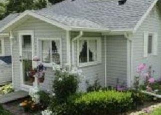 Pre Foreclosure in Ora 46968 S BRYAN ST - Property ID: 1414233526