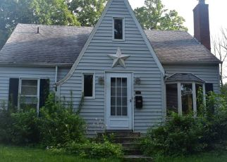 Pre Foreclosure in Frankfort 46041 GLENDALE DR - Property ID: 1414317626