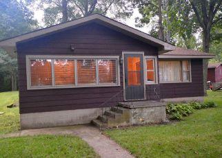 Pre Foreclosure in Monticello 47960 N 1200 W - Property ID: 1414322432