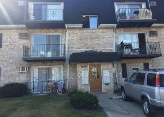 Pre Foreclosure in Palatine 60074 N BALDWIN CT - Property ID: 1414385954