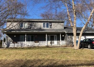 Pre Foreclosure in Grant Park 60940 LYNN DR - Property ID: 1414459519