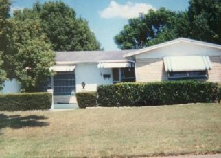 Pre Foreclosure in Holiday 34691 TRUMAN DR - Property ID: 1414529152