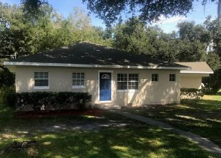 Pre Foreclosure in Lake Placid 33852 BOTTLEBRUSH AVE - Property ID: 1414536608