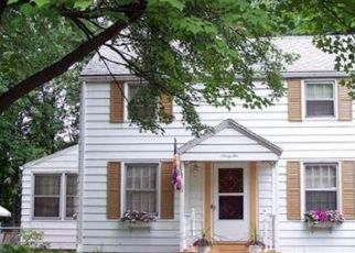 Pre Foreclosure in Springfield 01107 JARDINE ST - Property ID: 1414586985