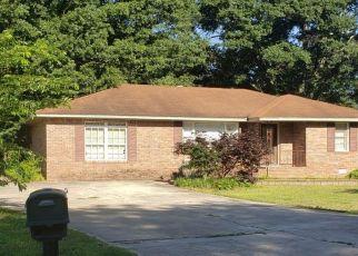 Pre Foreclosure in Hiram 30141 SEABOARD AVE - Property ID: 1414629905