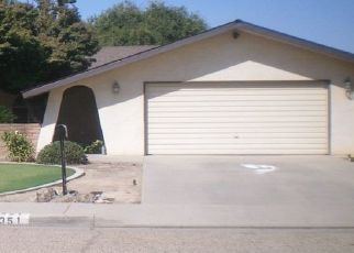 Pre Foreclosure in Kingsburg 93631 21ST AVE - Property ID: 1414675443