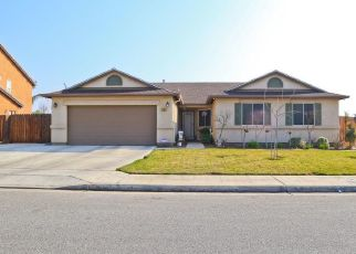 Pre Foreclosure in Fresno 93722 N CARNEGIE AVE - Property ID: 1414678958