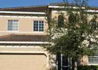Pre Foreclosure in Lehigh Acres 33971 PEGASUS DR - Property ID: 1414704795