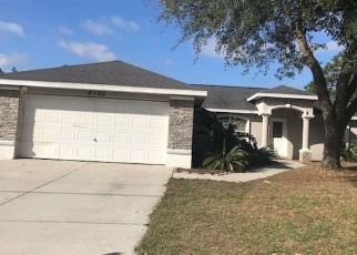 Pre Foreclosure in Dunnellon 34433 N CAVALIER TER - Property ID: 1414714419