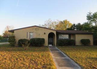 Pre Foreclosure in Homosassa 34448 W SEAGULL LN - Property ID: 1414730631
