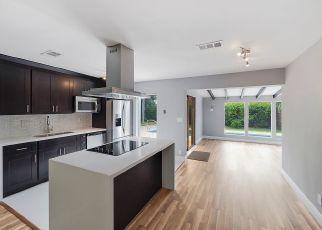 Pre Foreclosure in North Palm Beach 33408 GULF RD - Property ID: 1414753850