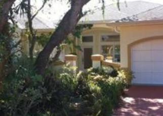 Pre Foreclosure in Port Orange 32127 OCEAN WAY DR - Property ID: 1414767866