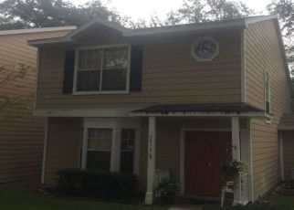 Pre Foreclosure in Palm Harbor 34683 POINTER DR - Property ID: 1414807714