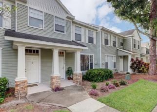 Pre Foreclosure in Largo 33771 FOREST LAKE DR - Property ID: 1414810783