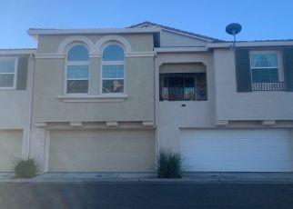 Pre Foreclosure in Elk Grove 95758 SHELDON RD - Property ID: 1414873851