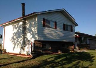 Pre Foreclosure in Strasburg 80136 E BOBCAT LN - Property ID: 1415126106