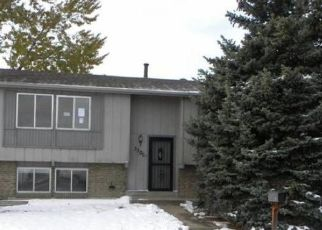 Pre Foreclosure in Englewood 80110 W MOUNTAIN RD - Property ID: 1415131369
