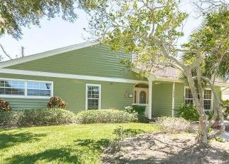 Pre Foreclosure in Clearwater 33764 COVE LN - Property ID: 1415188754