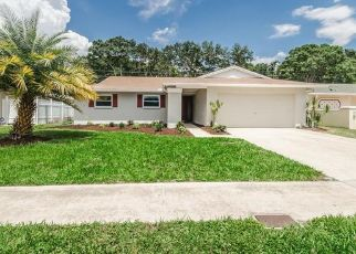 Pre Foreclosure in Clearwater 33763 MOORE HAVEN DR E - Property ID: 1415189181