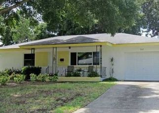 Pre Foreclosure in Clearwater 33764 WOODLEY RD - Property ID: 1415190505