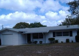 Pre Foreclosure in Clearwater 33755 JOEL LN - Property ID: 1415194441