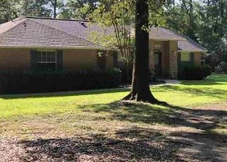 Pre Foreclosure in Cantonment 32533 PAULINE ST - Property ID: 1415250953