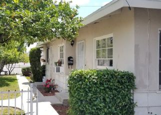 Pre Foreclosure in North Hollywood 91606 VICTORY BLVD - Property ID: 1415263644