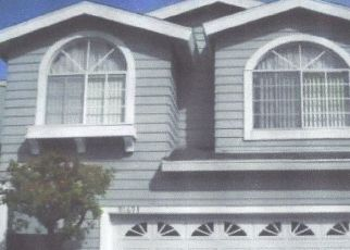 Pre Foreclosure in North Hills 91343 NOBLE AVE - Property ID: 1415382778