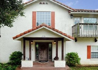 Pre Foreclosure in Castroville 95012 AMARAL RD - Property ID: 1415408616